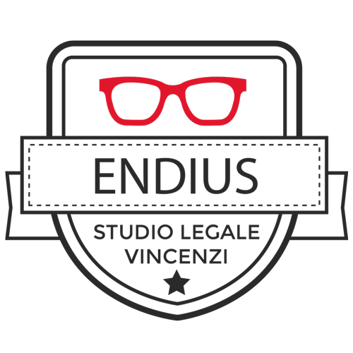 Studio Legale Vincenzi Logo