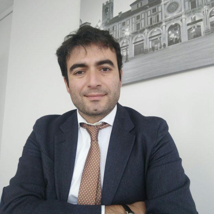 Avv. Stefano Romeo