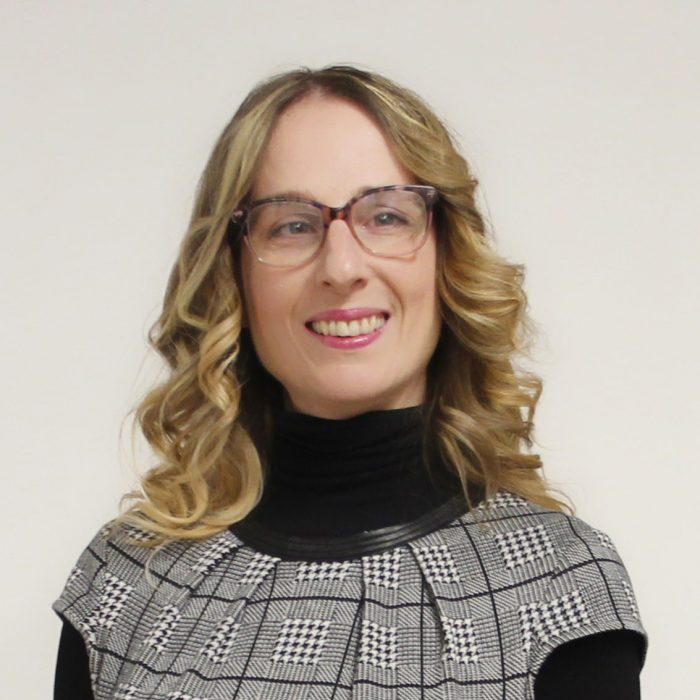 Avv. Francesca Pontoglio